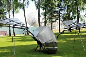 Liepiškių technologijų parkas
